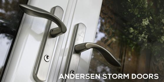 Doors-Andersen