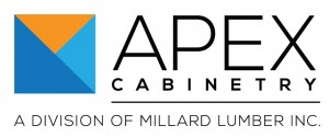APEX Cabinetry