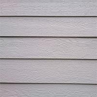 Hardboard Siding More Than Lumber Millard Lumber