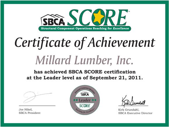 score_certificate