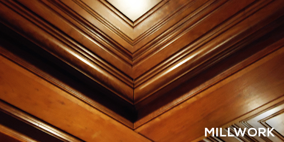 Millwork_Projects