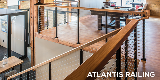 AtlantisRailing