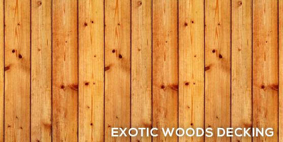 Deck-ExoticWoods
