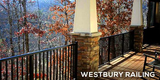 Westbury_Ft