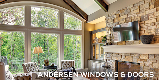 Windows-Andersen