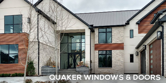 Windows-Quaker