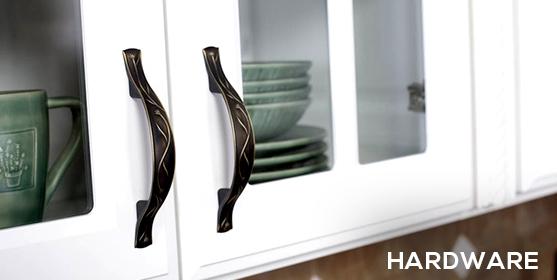 Homeowner-Hardware