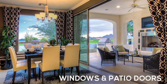 Homeowner-Windows_PatioDoors