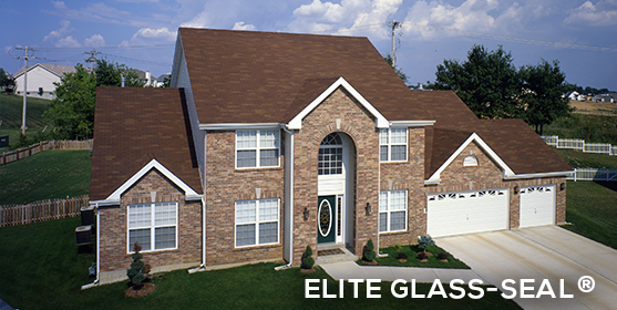 Elite Glass-Seal