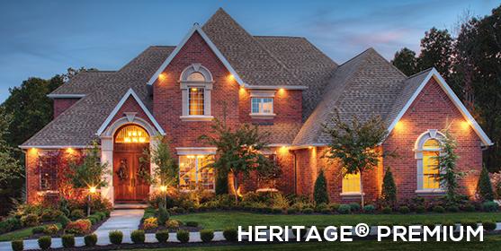 Heritage Premium
