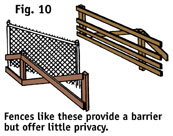 fig10_Fence