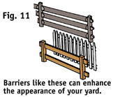 fig11_Fence