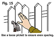 fig15_Fence