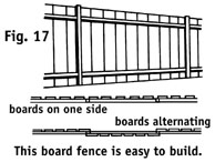 fig17_Fence