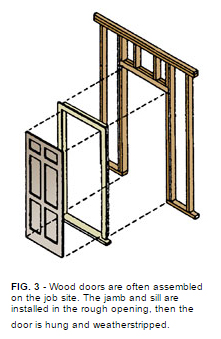 Entry_Fig3