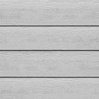 Cement Siding More Than Lumber Millard Lumber