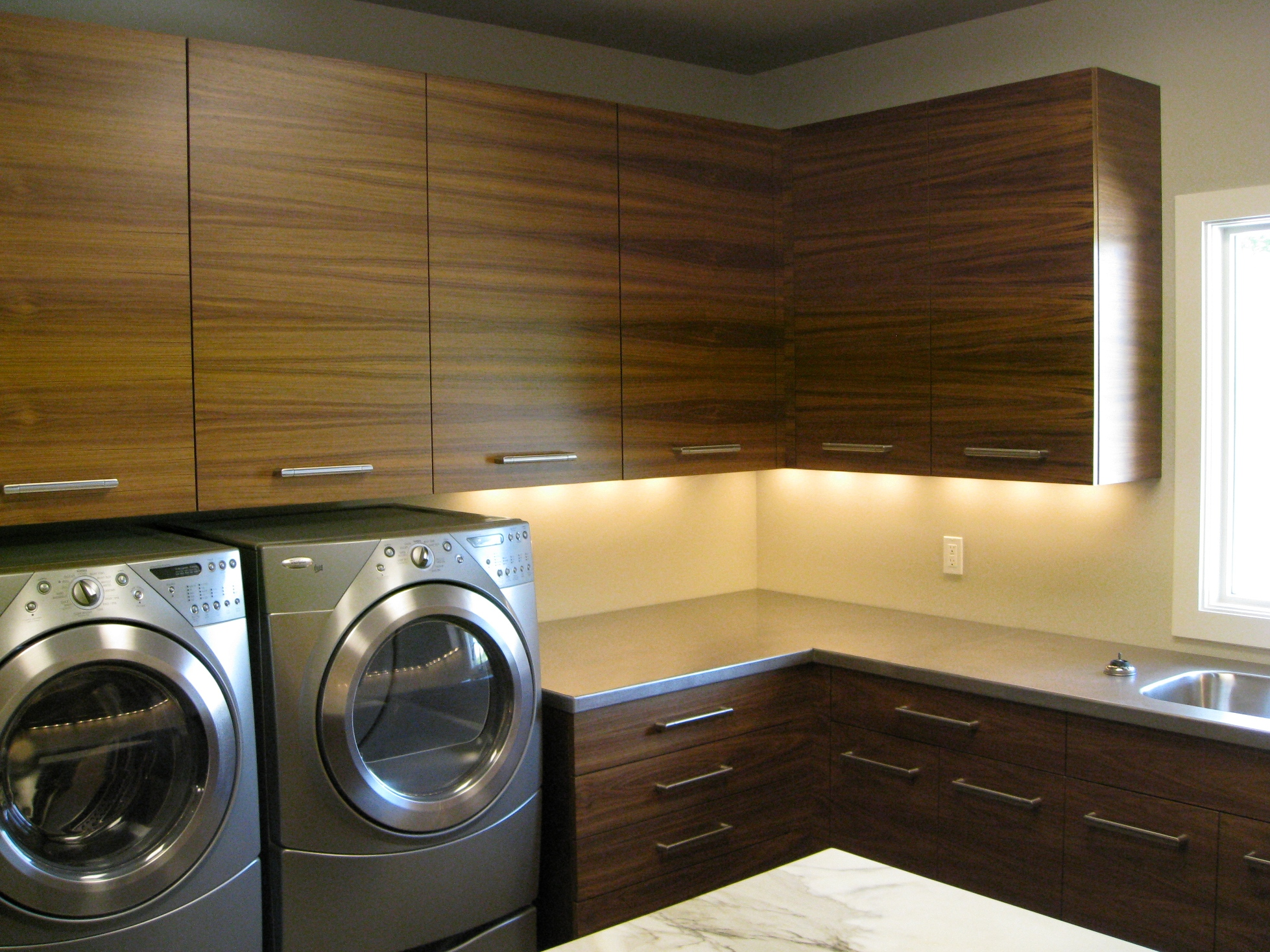 Apex cabinets omaha home fatare for Apex kitchen cabinets
