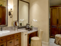 Bath & Vanity