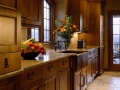 Cabinetry Close-Up by APEX Cabinetry