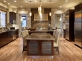 Custom Cabinetry by APEX Cabinetry
