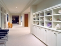 Storage Solutions by APEX Cabinetry