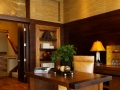 Custom Office by APEX Cabinetry
