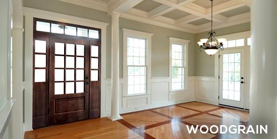 Doors More Than Lumber Millard Lumber