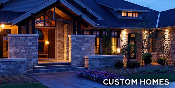 Pro_Custom2