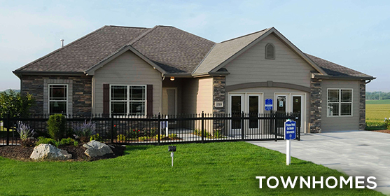 Pro_Townhomes