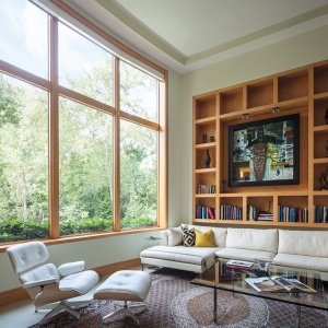 Visit Our Showroom To See Hands On Displays Of A Variety Andersen Window Series Collections By Are