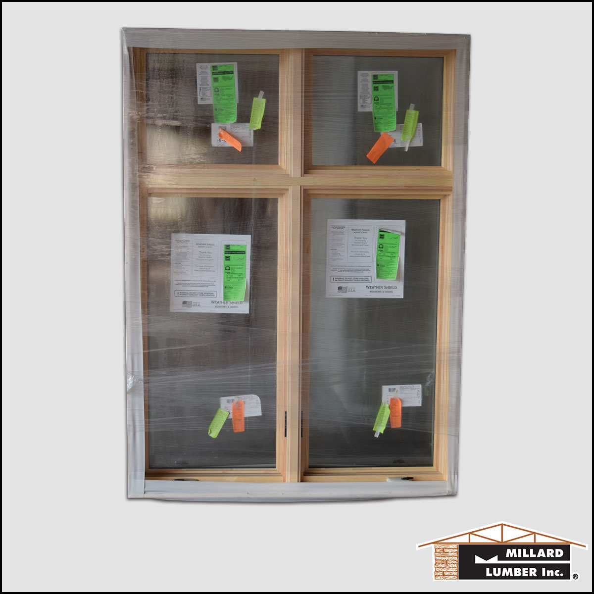 Clearance Products More Than Lumber Millard Lumber
